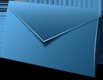 eta_canada_visa_email