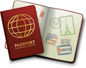 eta_canada_visa_passport